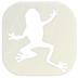 froggy22bw3.jpg