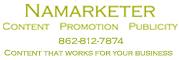 banner ad 1 copy.jpg