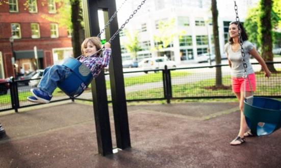child in park swing.jpg