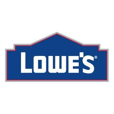Lowes-Logo.jpg