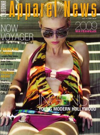 calif-app-portada-jul-08.jpg