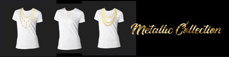 tommie hernandez designer t-shirts