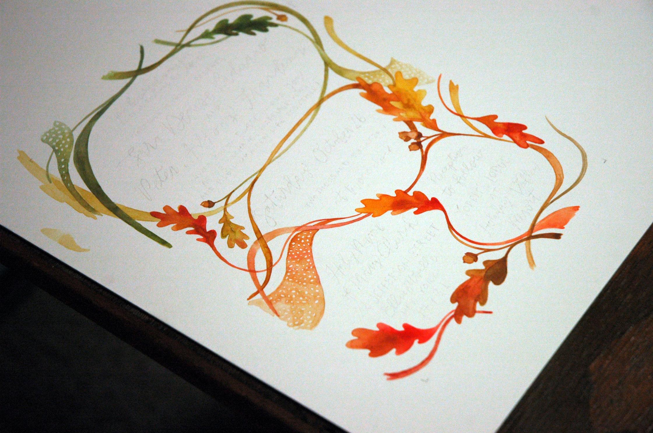 pete-sara-leaves.JPG