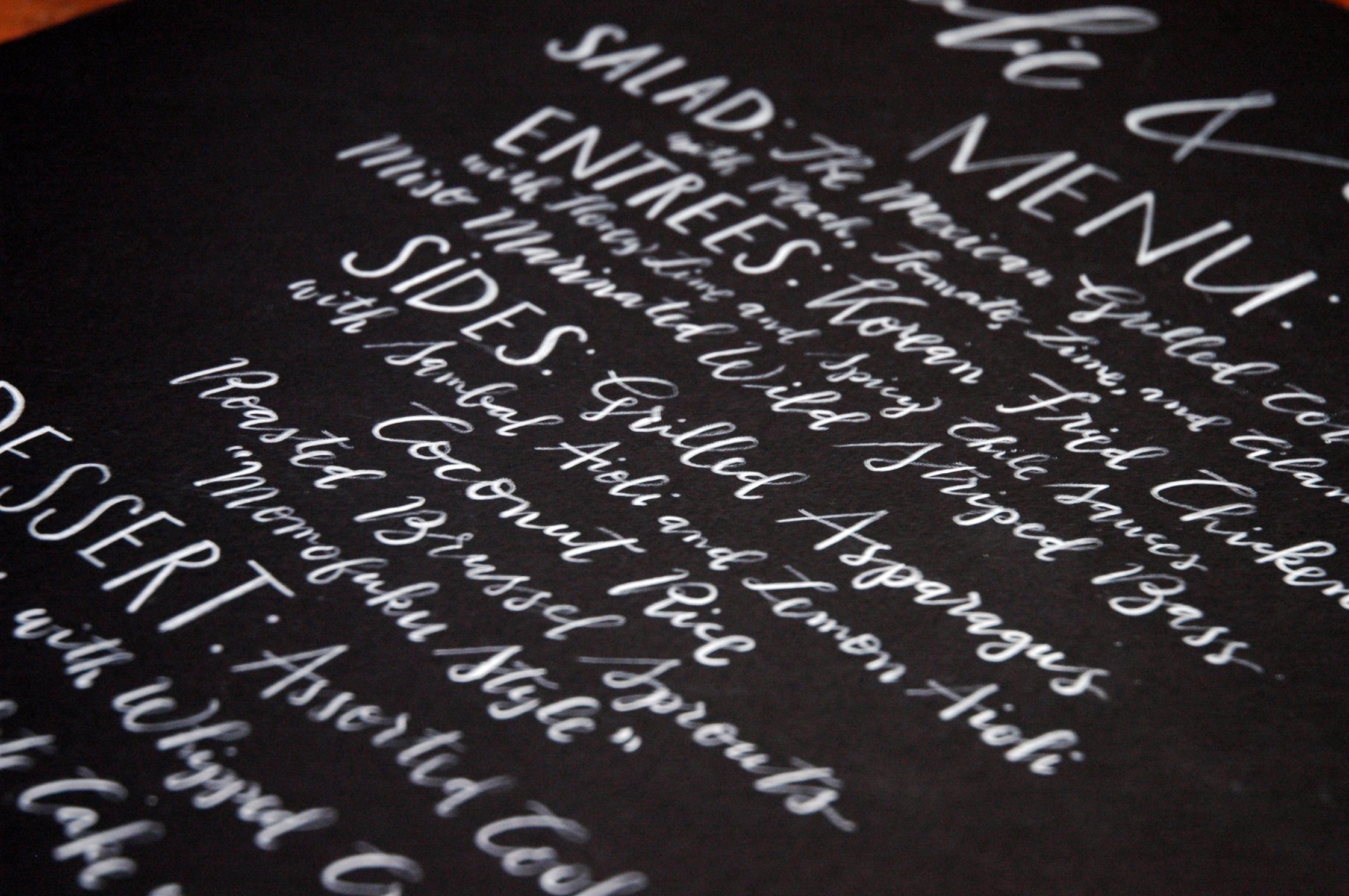 chalkboardmenu.JPG
