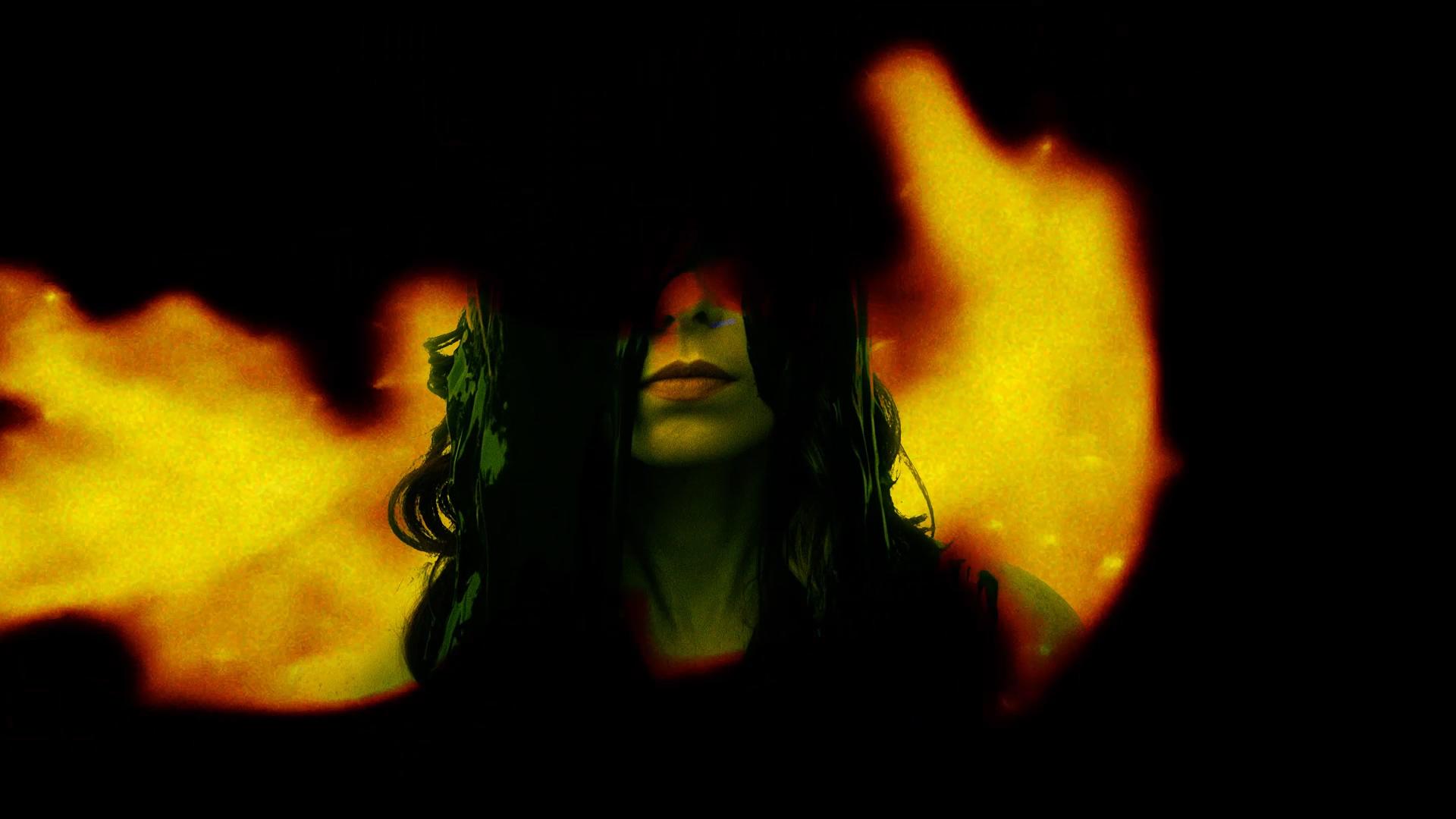 abby fire.jpg