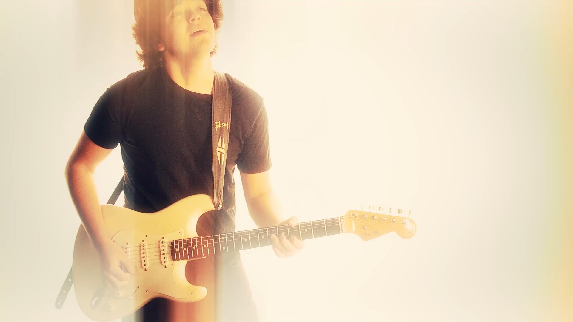 ethan guitar 1.jpg