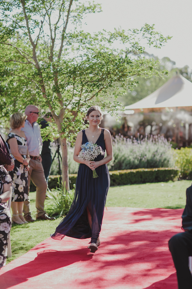 swan-valley-wedding-photographer-sandalford-estate-13.jpg