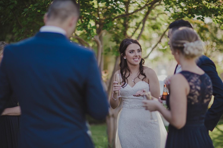 swan-valley-wedding-photographer-sandalford-estate-26.jpg