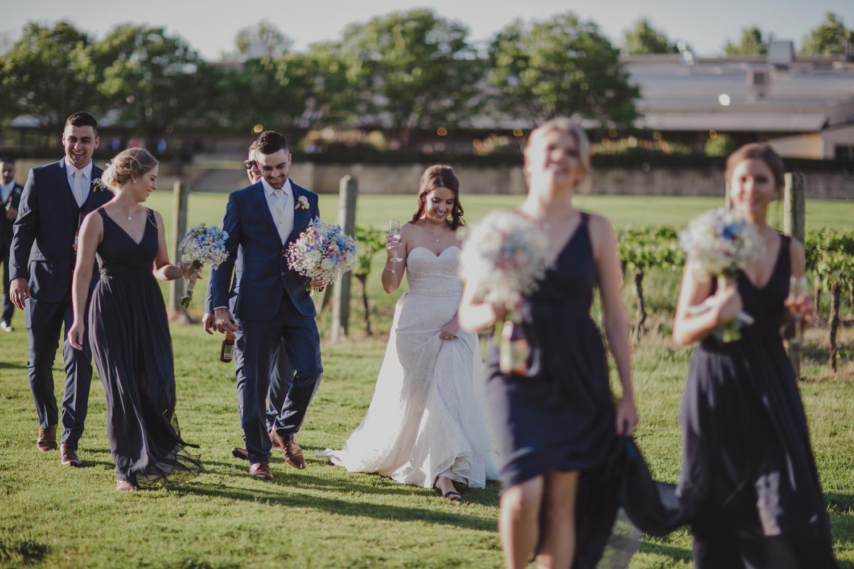 swan-valley-wedding-photographer-sandalford-estate-27.jpg