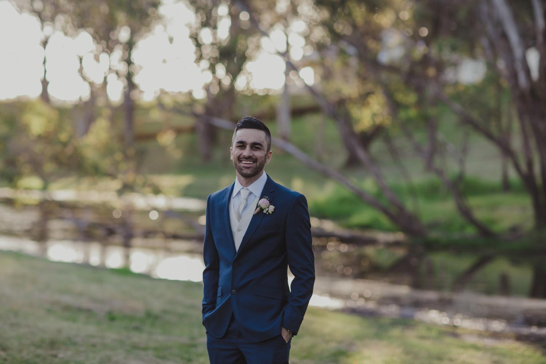 swan-valley-wedding-photographer-sandalford-estate-33.jpg