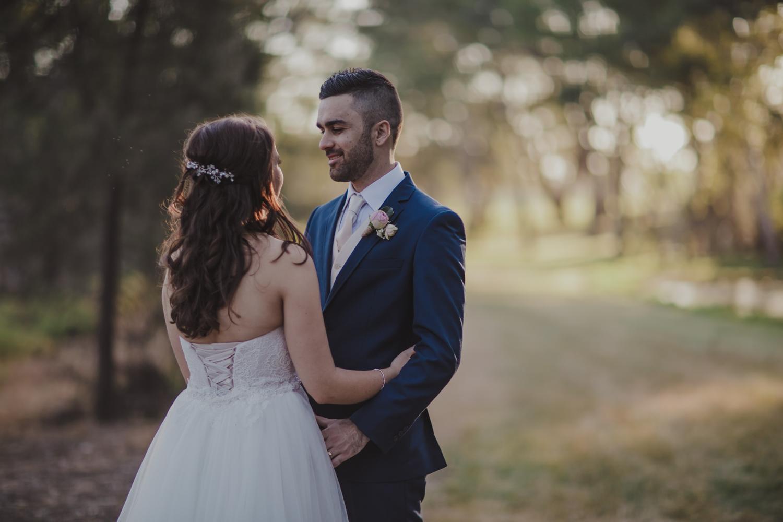 swan-valley-wedding-photographer-sandalford-estate-36.jpg