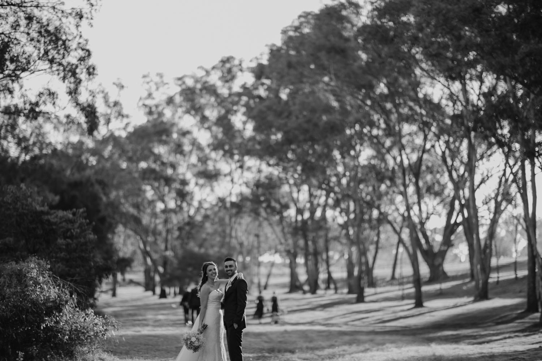 swan-valley-wedding-photographer-sandalford-estate-39.jpg