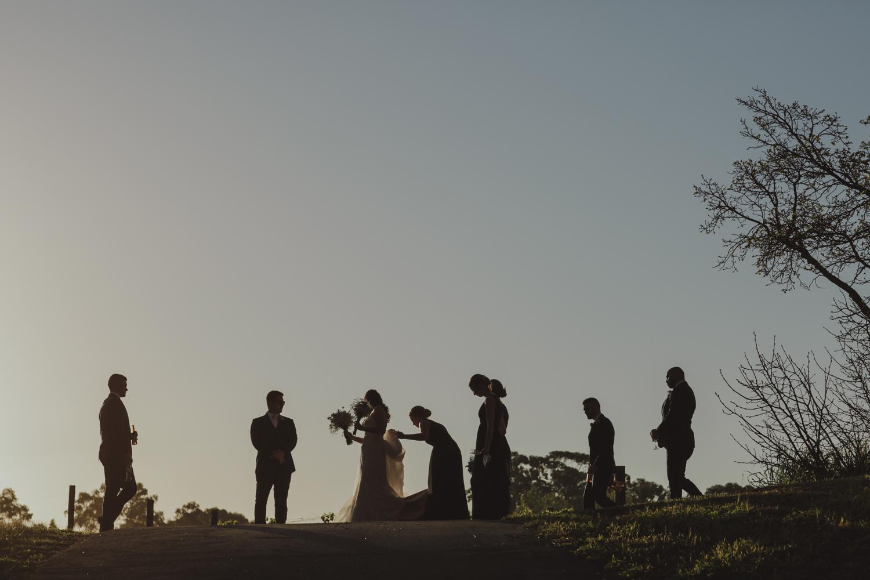 swan-valley-wedding-photographer-sandalford-estate-43.jpg