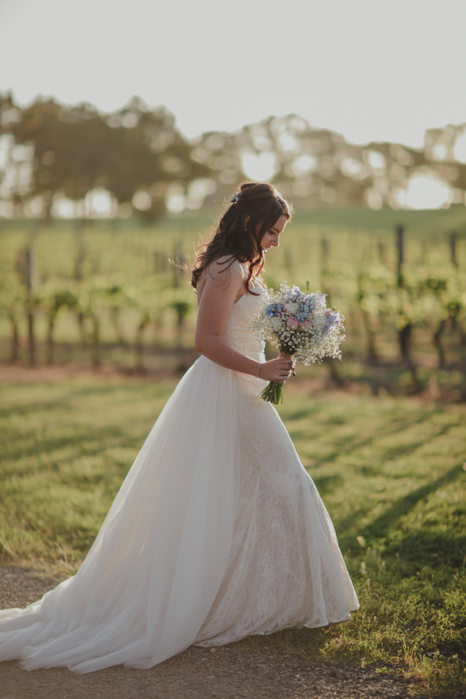swan-valley-wedding-photographer-sandalford-estate-44.jpg