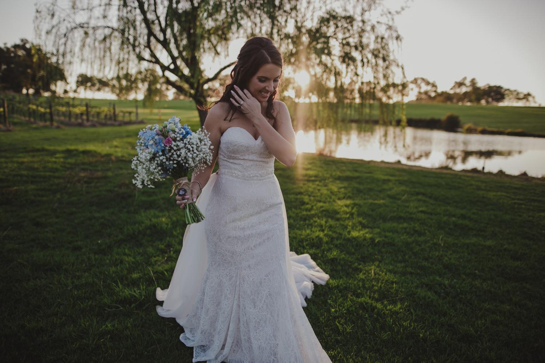 swan-valley-wedding-photographer-sandalford-estate-46.jpg