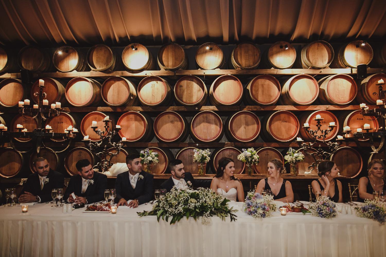 swan-valley-wedding-photographer-sandalford-estate-49.jpg