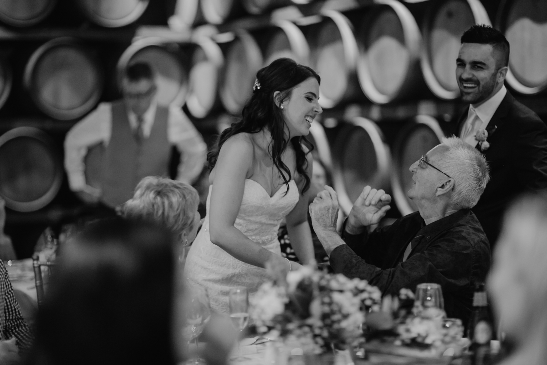 swan-valley-wedding-photographer-sandalford-estate-50.jpg