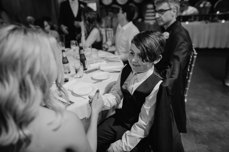 swan-valley-wedding-photographer-sandalford-estate-52.jpg