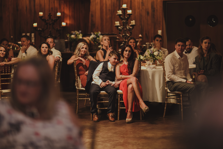 swan-valley-wedding-photographer-sandalford-estate-54.jpg