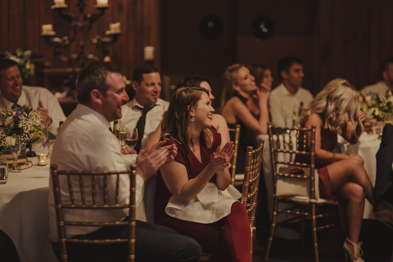 swan-valley-wedding-photographer-sandalford-estate-57.jpg