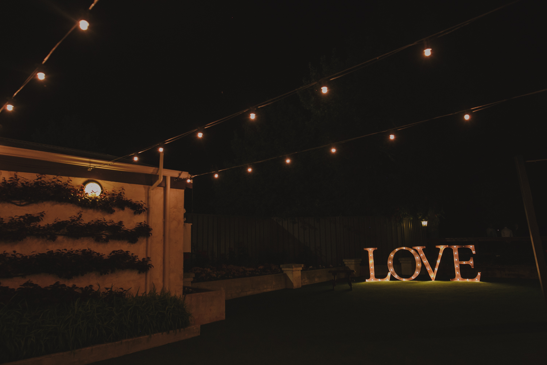 swan-valley-wedding-photographer-sandalford-estate-62.jpg