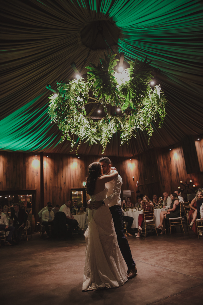 swan-valley-wedding-photographer-sandalford-estate-63.jpg