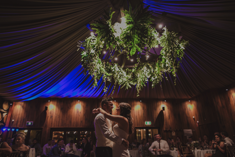 swan-valley-wedding-photographer-sandalford-estate-64.jpg
