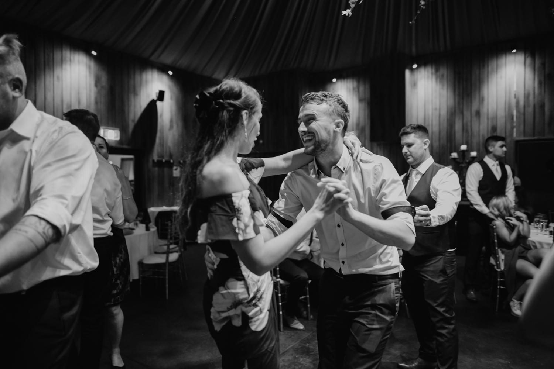 swan-valley-wedding-photographer-sandalford-estate-66.jpg