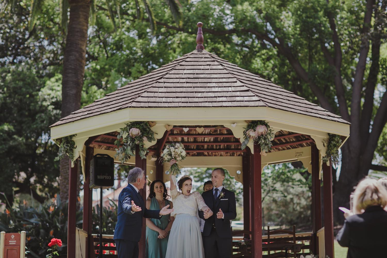 hyde-park-wedding.jpg