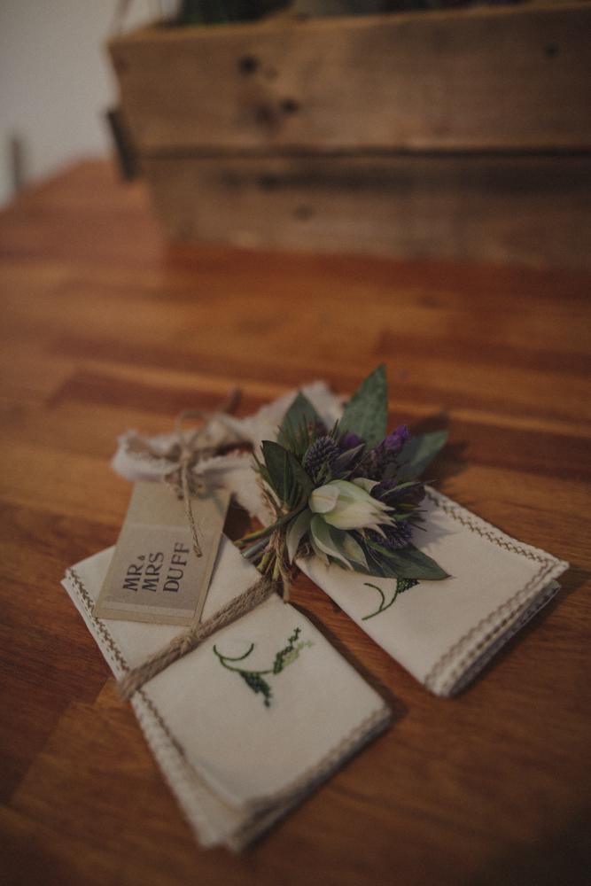 maminkwink floral design