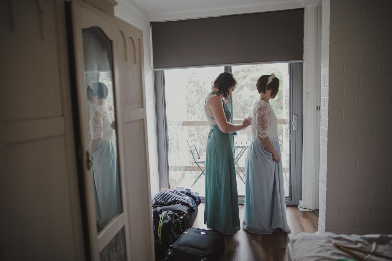 hyde-park-wedding-perth-photography04.jpg
