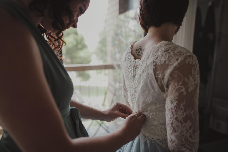 hyde-park-wedding-perth-photography05.jpg