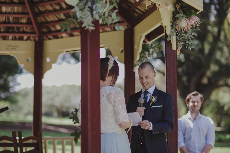 hyde-park-wedding-perth-photography18.jpg