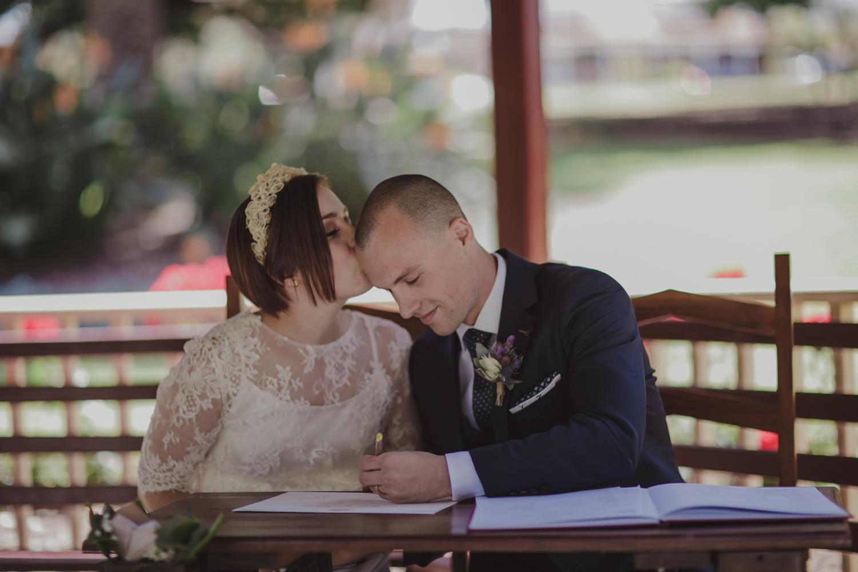 hyde-park-wedding-perth-photography22.jpg