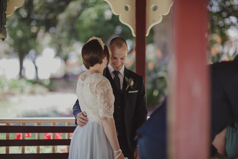 hyde-park-wedding-perth-photography23.jpg