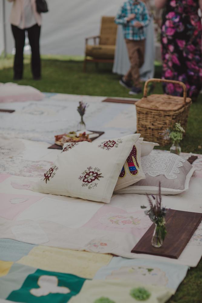 hyde-park-wedding-perth-photography29.jpg