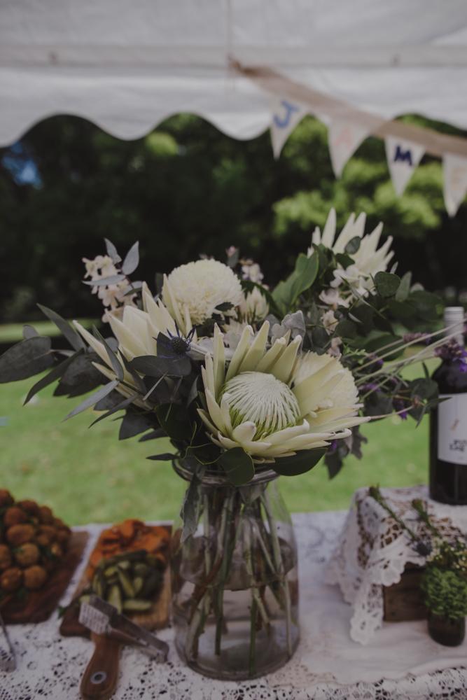 hyde-park-wedding-perth-photography30.jpg