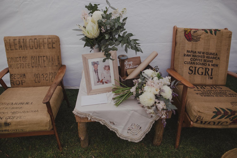hyde-park-wedding-perth-photography32.jpg