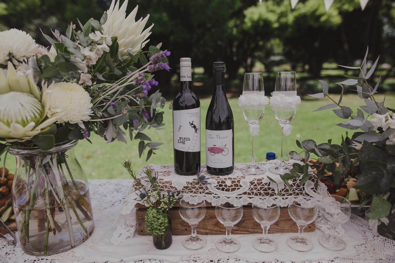 hyde-park-wedding-perth-photography31.jpg