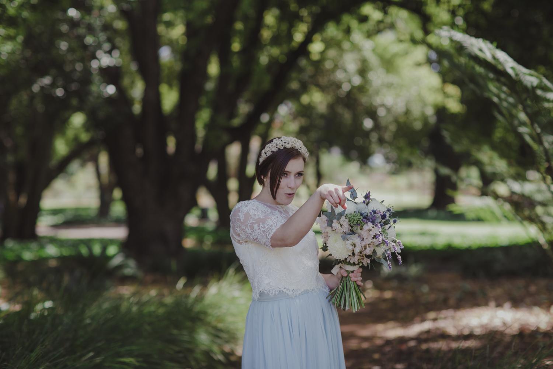 hyde-park-wedding-perth-photography38.jpg