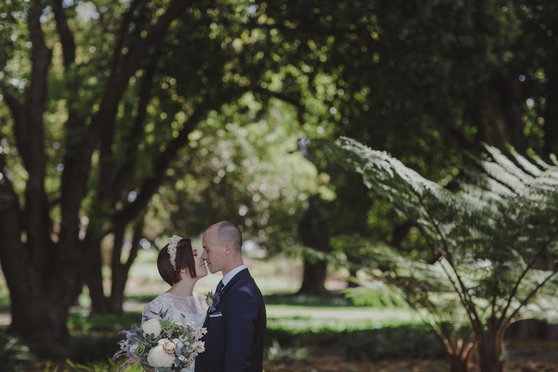 hyde-park-wedding-perth-photography39.jpg