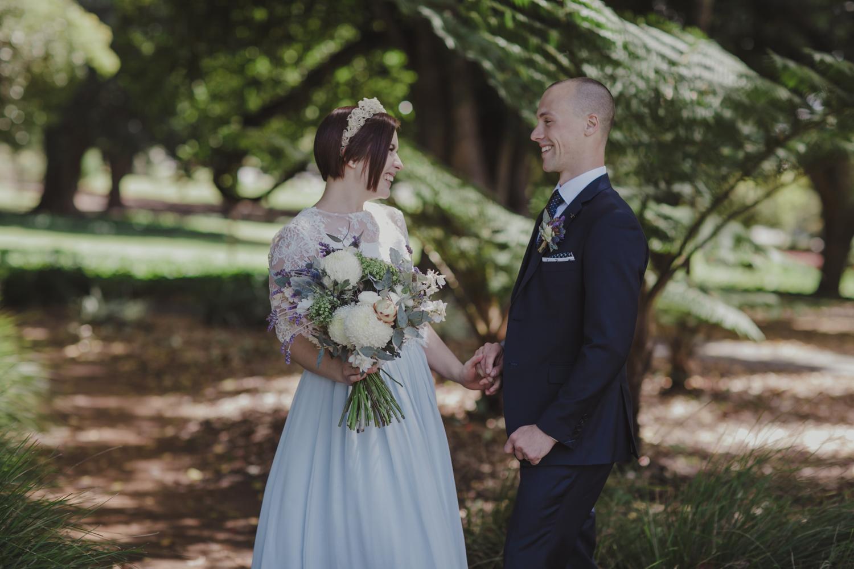 hyde-park-wedding-perth-photography40.jpg