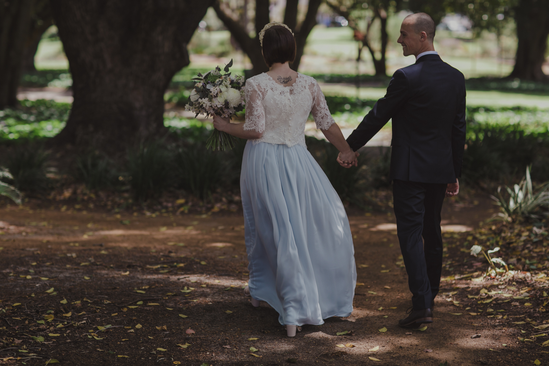 hyde-park-wedding-perth-photography41.jpg