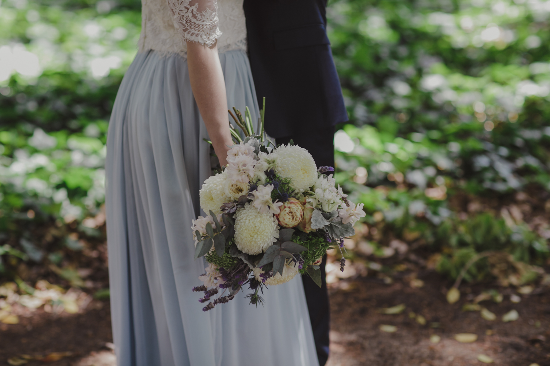 hyde-park-wedding-perth-photography42.jpg