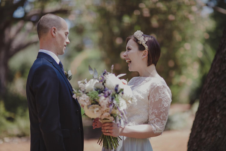 hyde-park-wedding-perth-photography44.jpg