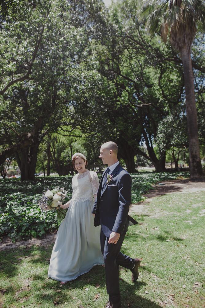 hyde-park-wedding-perth-photography43.jpg