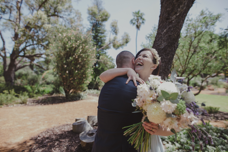 hyde-park-wedding-perth-photography46.jpg