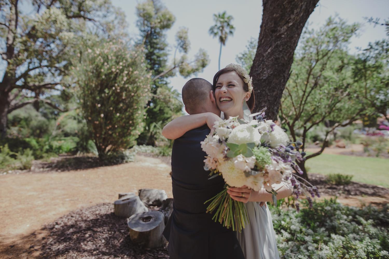 hyde-park-wedding-perth-photography45.jpg