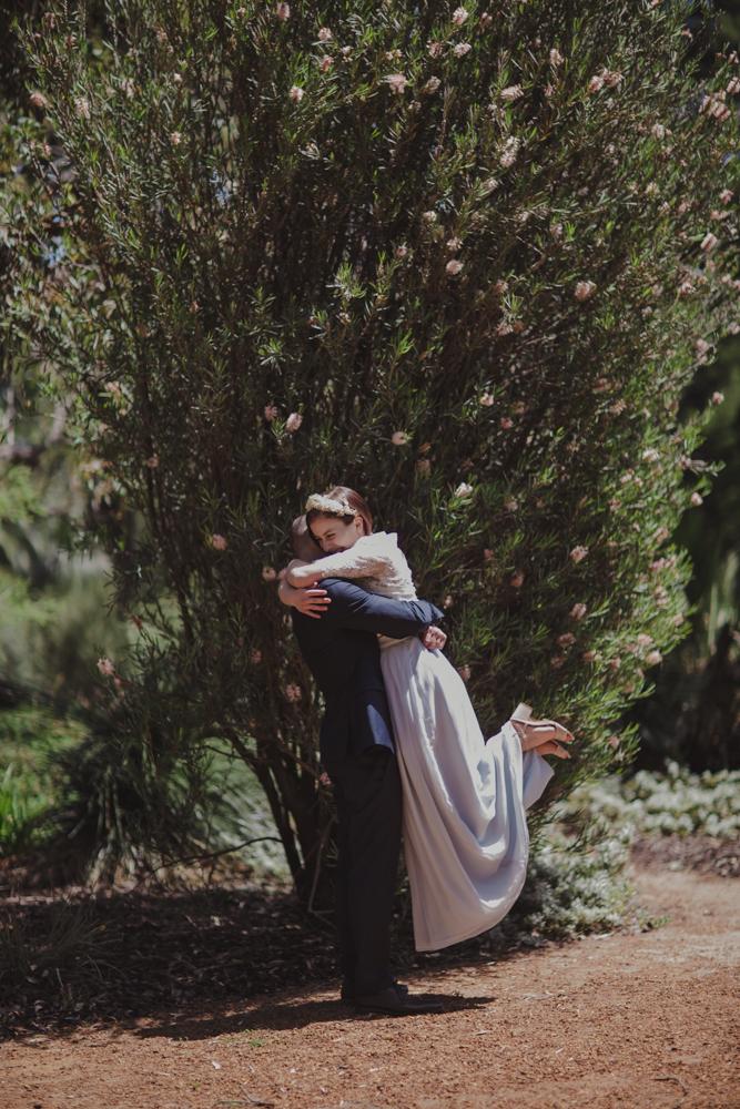 hyde-park-wedding-perth-photography48.jpg