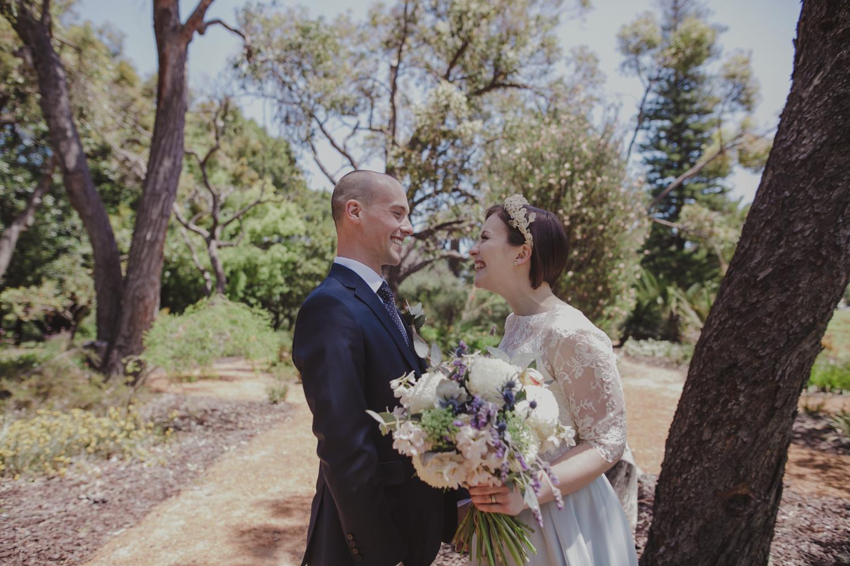 hyde-park-wedding-perth-photography47.jpg
